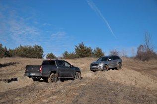 test-2019-mercedes-benz-x-350-d-4matic-pick-up- (39)