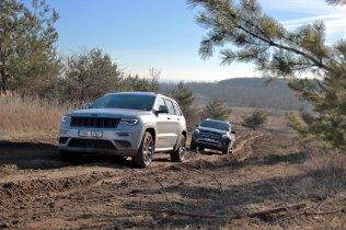 test-2019-mercedes-benz-x-350-d-4matic-pick-up- (40)