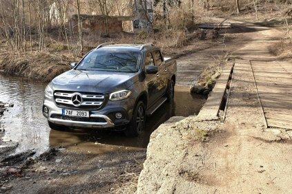 test-2019-mercedes-benz-x-350-d-4matic-pick-up- (43)