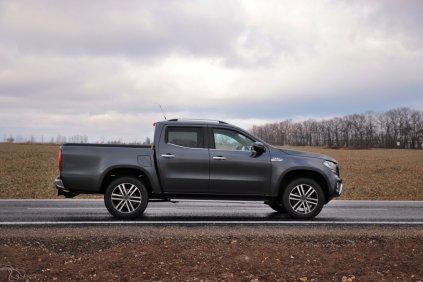 test-2019-mercedes-benz-x-350-d-4matic-pick-up- (9)