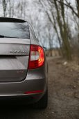 test-ojetiny-2014-skoda-superb-combi-20-tdi-103-kw-4x4-6MT- (10)