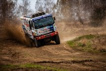 testovani-29_3_2019-off-road-milovice-tatra-buggyra-racing- (4)