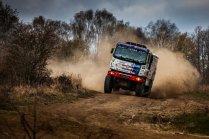 testovani-29_3_2019-off-road-milovice-tatra-buggyra-racing- (7)