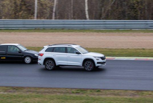 the-most-autoshow-okruh-2019-brezen- (5)