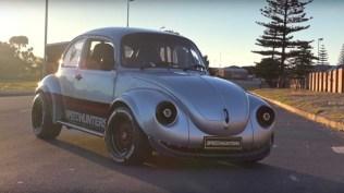 vw-beetle-subaru-5