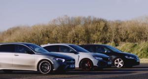 zavod-sprint-honda-civic-type-r-volkswagen-golf-r-mercedes-amg-a-35