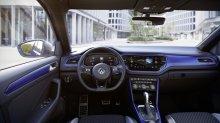 zeneva-2019-Volkswagen-T-Roc-R- (16)