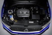 zeneva-2019-Volkswagen-T-Roc-R- (21)