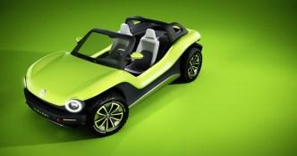 zeneva-2019-volkswagen-id-buggy- (2)