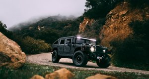 006-hummer-h1-Mil-Spec-Automotive- (12)