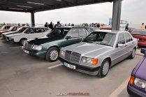 2019-04-classic-drive-sraz-oc-sestka- (39)