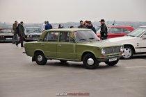 2019-04-classic-drive-sraz-oc-sestka- (51)