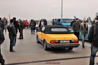 2019-04-classic-drive-sraz-oc-sestka- (57)