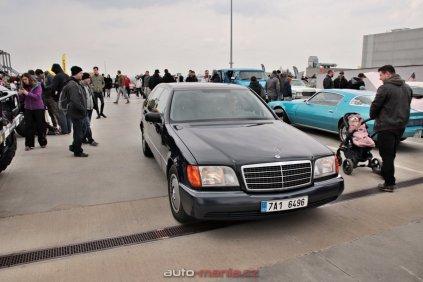 2019-04-classic-drive-sraz-oc-sestka- (59)