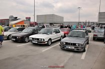 2019-04-classic-drive-sraz-oc-sestka- (61)