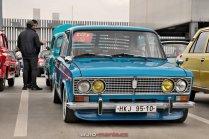 2019-04-classic-drive-sraz-oc-sestka- (76)