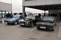 2019-04-classic-drive-sraz-oc-sestka- (83)