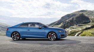 2019-Audi-S5-TDI-Sportback- (2)