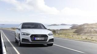 2019-Audi-S5-TDI-Sportback- (4)