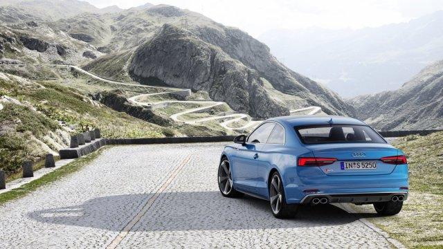 2019-Audi-S5-TDI-Sportback- (5)