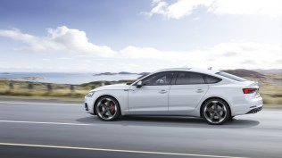 2019-Audi-S5-TDI-Sportback- (6)