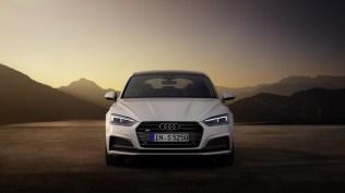 2019-Audi-S5-TDI-Sportback- (7)