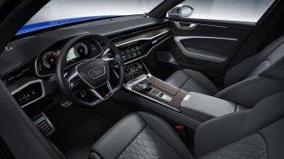 2019-Audi-S6-TDI-sedan- (10)