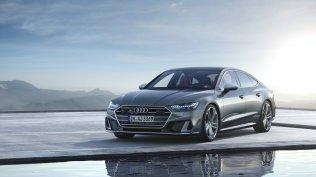2019-Audi-S7-Sportback- (1)