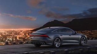 2019-Audi-S7-Sportback- (5)