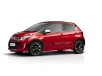 2019-Citroen-C1-Urban-Ride- (2)