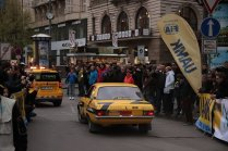 2019-duben-rallye-prague-revival-start-vaclavske-namesti- (100)