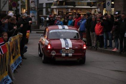 2019-duben-rallye-prague-revival-start-vaclavske-namesti- (102)