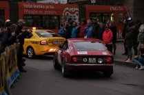 2019-duben-rallye-prague-revival-start-vaclavske-namesti- (103)
