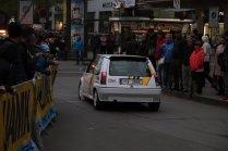2019-duben-rallye-prague-revival-start-vaclavske-namesti- (108)