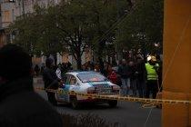 2019-duben-rallye-prague-revival-start-vaclavske-namesti- (110)
