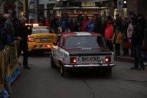 2019-duben-rallye-prague-revival-start-vaclavske-namesti- (111)