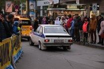2019-duben-rallye-prague-revival-start-vaclavske-namesti- (115)