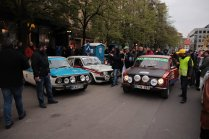 2019-duben-rallye-prague-revival-start-vaclavske-namesti- (13)