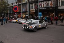 2019-duben-rallye-prague-revival-start-vaclavske-namesti- (20)