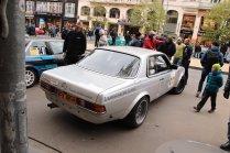 2019-duben-rallye-prague-revival-start-vaclavske-namesti- (29)