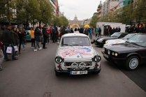 2019-duben-rallye-prague-revival-start-vaclavske-namesti- (46)