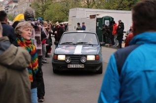 2019-duben-rallye-prague-revival-start-vaclavske-namesti- (49)