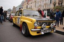 2019-duben-rallye-prague-revival-start-vaclavske-namesti- (5)
