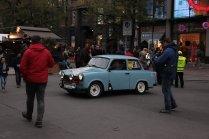 2019-duben-rallye-prague-revival-start-vaclavske-namesti- (54)