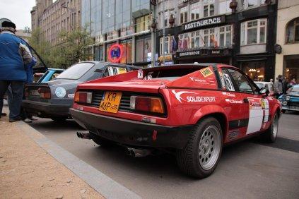 2019-duben-rallye-prague-revival-start-vaclavske-namesti- (55)