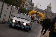 2019-duben-rallye-prague-revival-start-vaclavske-namesti- (57)