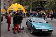 2019-duben-rallye-prague-revival-start-vaclavske-namesti- (75)