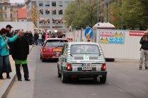 2019-duben-rallye-prague-revival-start-vaclavske-namesti- (78)
