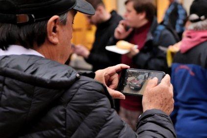 2019-duben-rallye-prague-revival-start-vaclavske-namesti- (80)