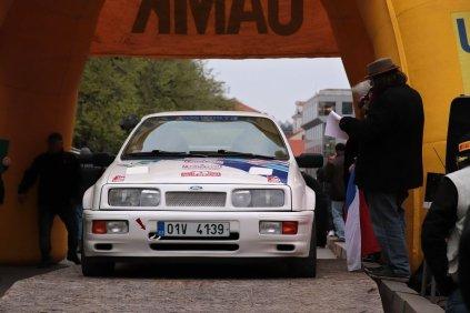 2019-duben-rallye-prague-revival-start-vaclavske-namesti- (91)